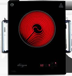 Portable / VDH1-S18NR16KR1-T